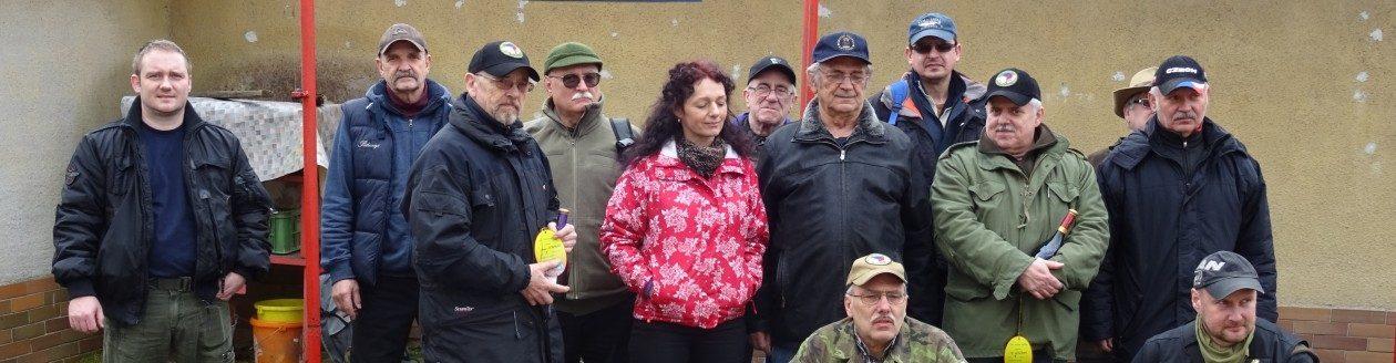 Sportovně Střelecký Klub Kadaň (SSK Kadaň)